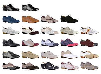 chaussures-de-tango-argentin