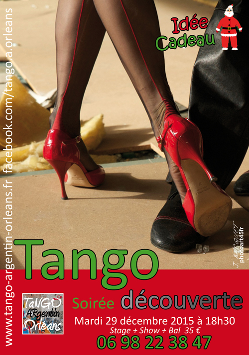 tango-argentin-orleans-stage-decouverte-noel-light