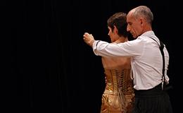 tango-orleans-evenement-2007