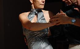 tango-orleans-evenement-2008