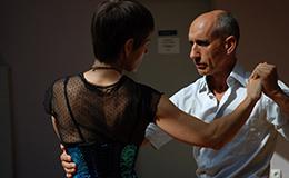 tango-orleans-evenement-2009