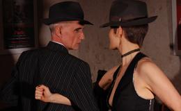 tango-orleans-evenement-2015