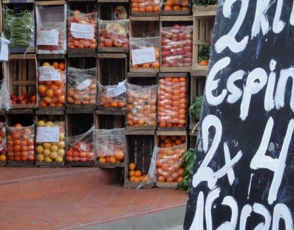 tango-argentin-orleans-buenos-aires-pratique-petit-dejeuner-2