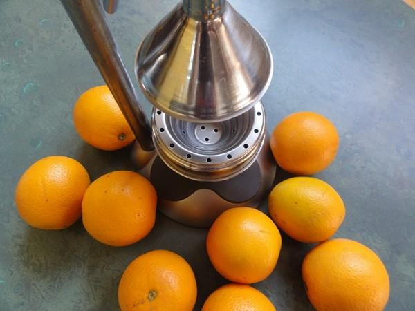tango-argentin-orleans-buenos-aires-pratique-presse-orange