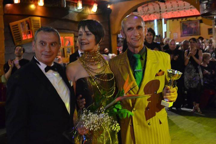 tango-argentin-orleans-champion-de-france-tango-senior-2015-orlando-coco-dias