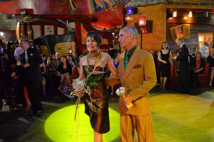 tango-argentin-orleans-champions-de-france-tango-senior-2015