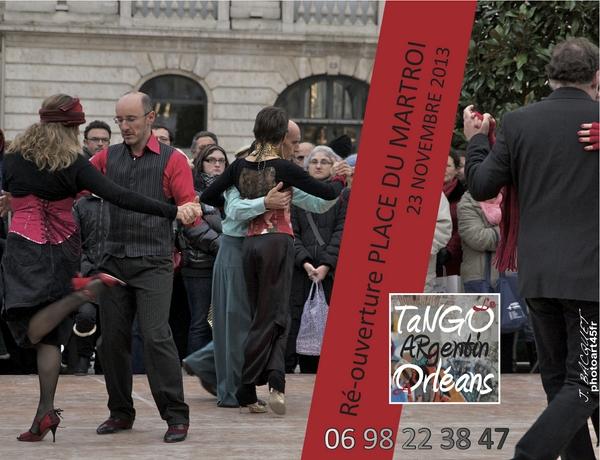 tango-argentin-orleans-martroi-1