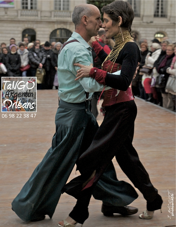 tango-argentin-orleans-martroi-7