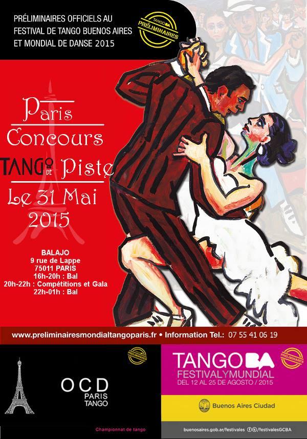tango-argentin-orleans-preliminaires-mundial-paris-2015