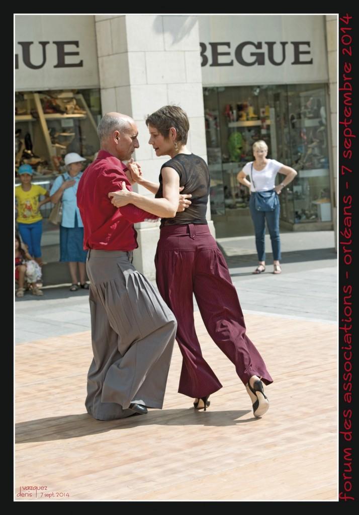 tango-argentin-orleans-rentree-en-fete-4