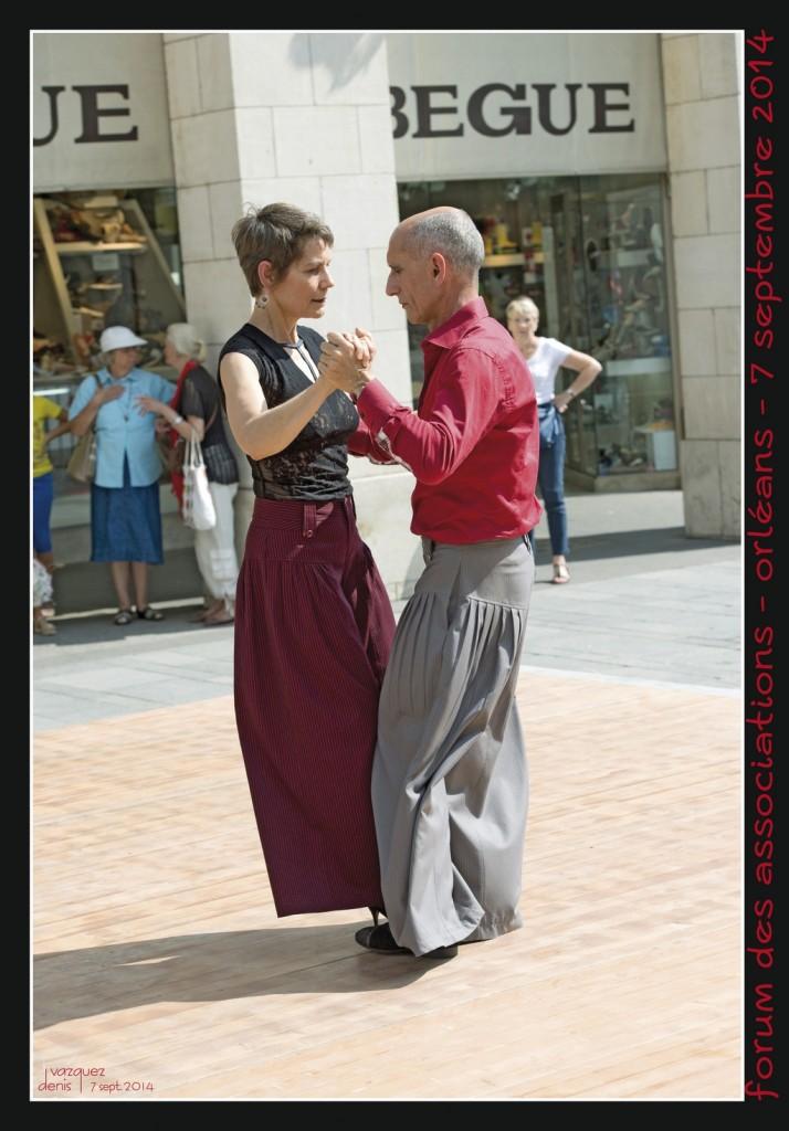tango-argentin-orleans-rentree-en-fete-5