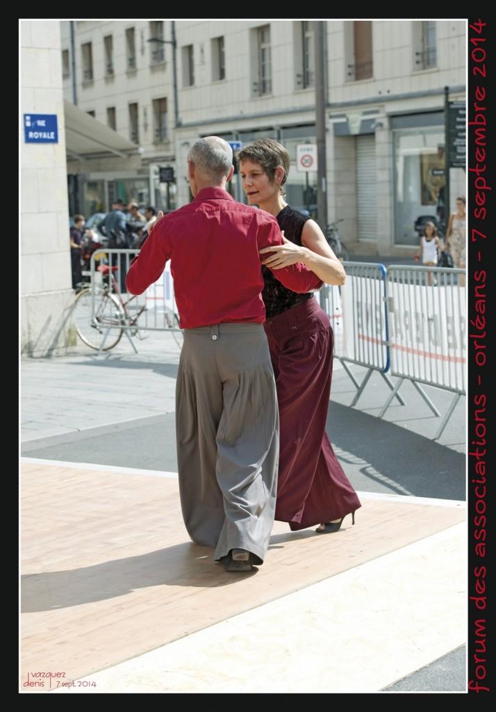 tango-argentin-orleans-rentree-en-fete-6