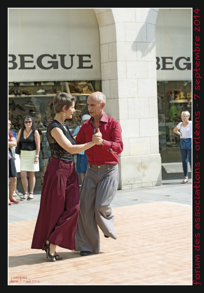 tango-argentin-orleans-rentree-en-fete-7