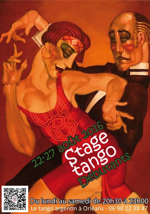 tango-orleans-stage-debutants-2015