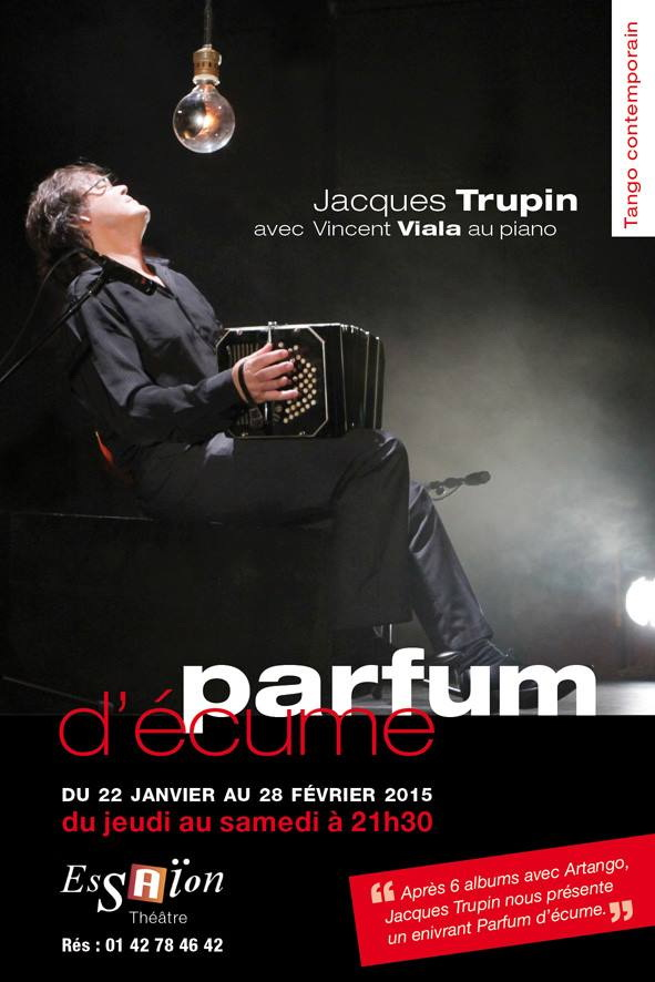 tango-argentin-orleans-stages-musicalite-2