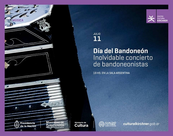 centre-culturel-kirchner-tango-bandoneon