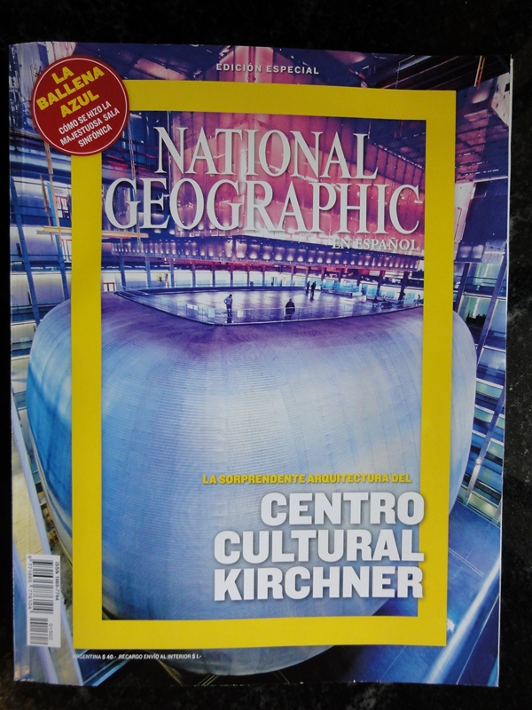 centro-cultural-kirchner-national-geographic-edition-speciale-600