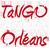 Logo Le Tango Argentin à Orléans
