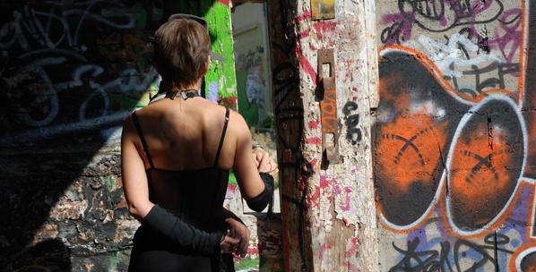 tango-argentin-orleans-cours-de-tango