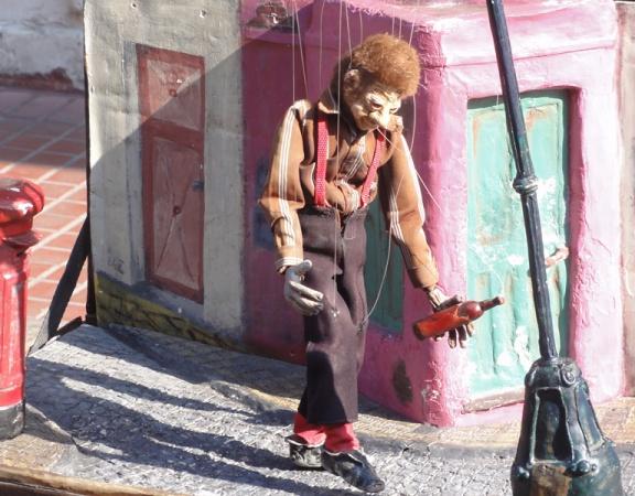 tango-orleans-marionnette-a-fil-san-telmo-1