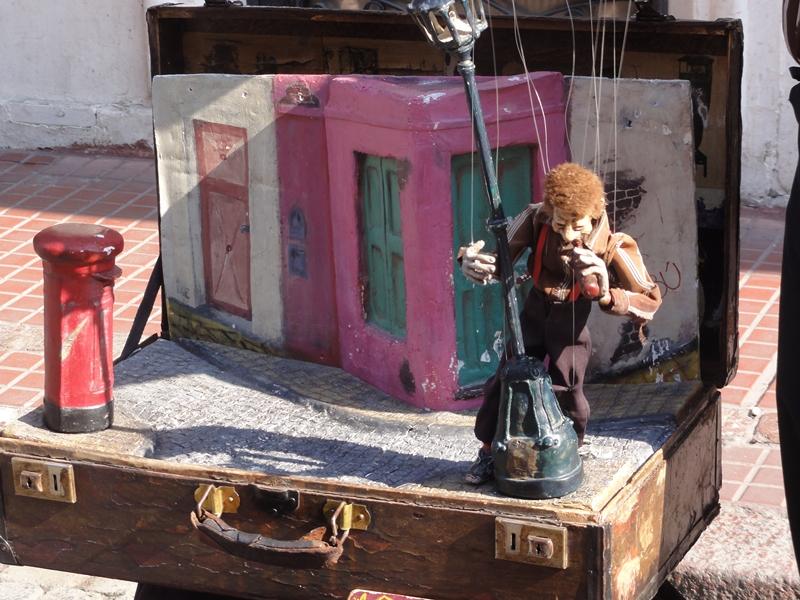 tango-orleans-marionnette-a-fil-san-telmo-2