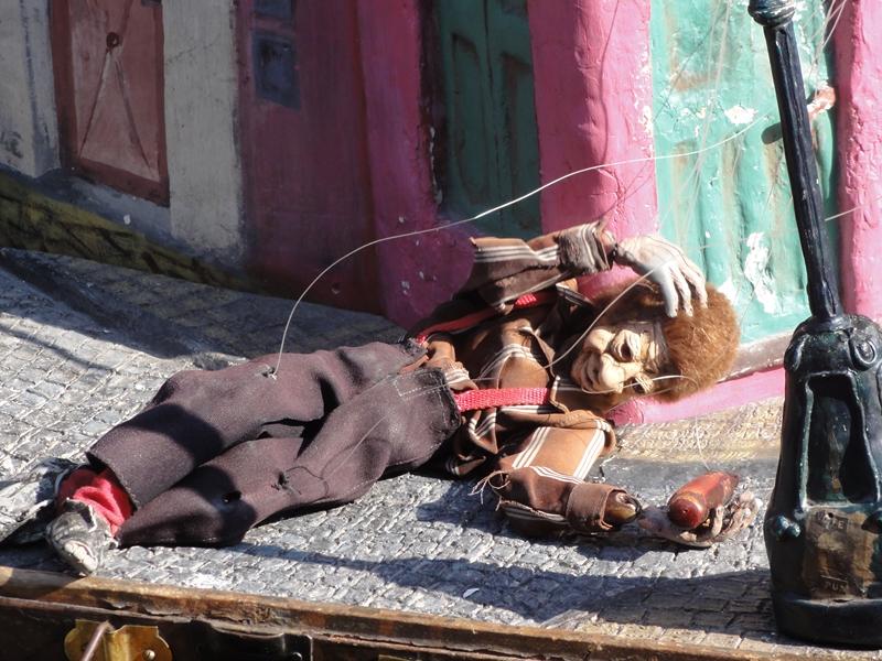 tango-orleans-marionnette-a-fil-san-telmo-3