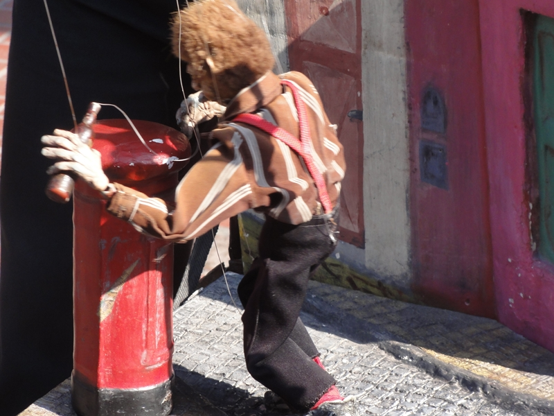 tango-orleans-marionnette-a-fil-san-telmo-4
