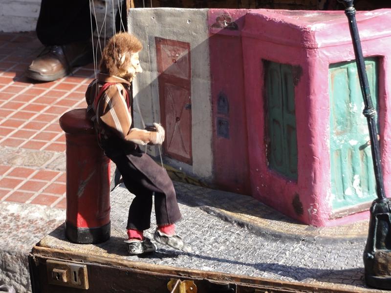 tango-orleans-marionnette-a-fil-san-telmo-6