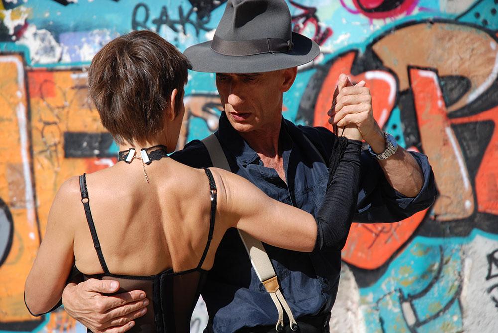 tango-porteno-orleans-association