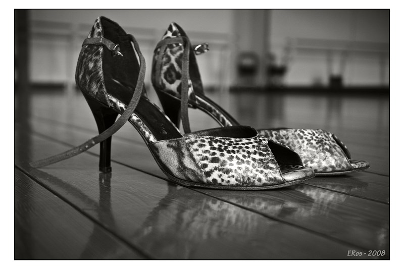 tango-porteno-orleans-photo-eric-rosier-chaussures