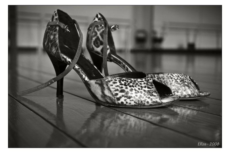 tango-porteno-orleans-photo-eric-rosier-chaussures