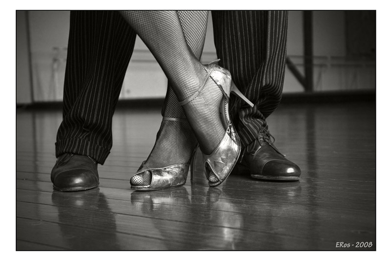 tango-porteno-orleans-photo-eric-rosier-jeu-de-pieds