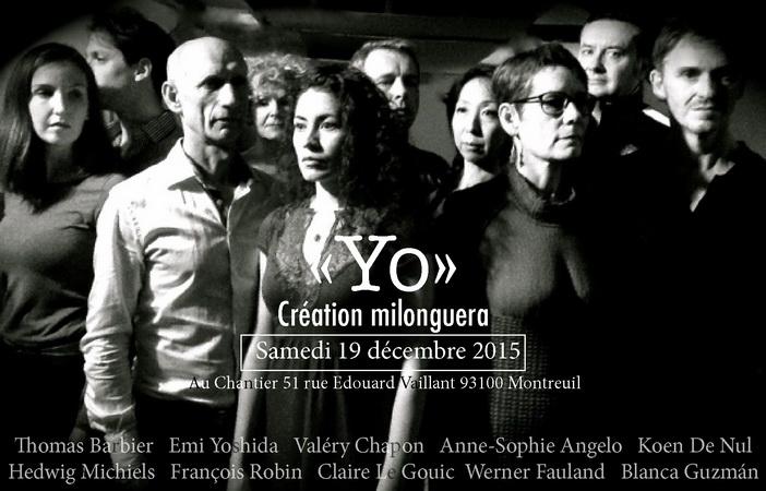 yo-creation-milonguera-remi-esterle