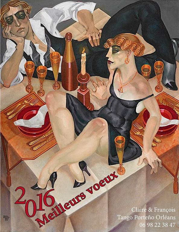 tango-porteno-orleans-voeux-2016 [1024x768]