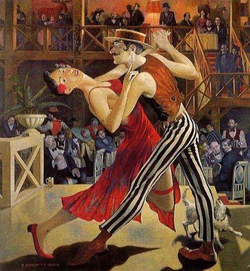 tango-argentin-orleans