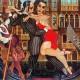 tango-argentin-orleans-cours-exceptionnel