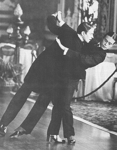 la-vie-en-rose-tango-queer