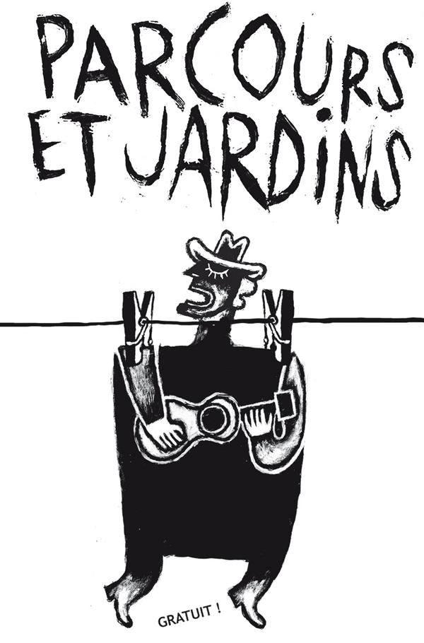 parcours-et-jardins-buenos-aires-tango-small