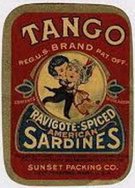 sardine-tango-porteno-guinguette