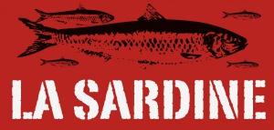 tango-argentin-guinguette-sardine-orleans
