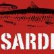 tango-argentin-guinguette-sardine-orleans-s