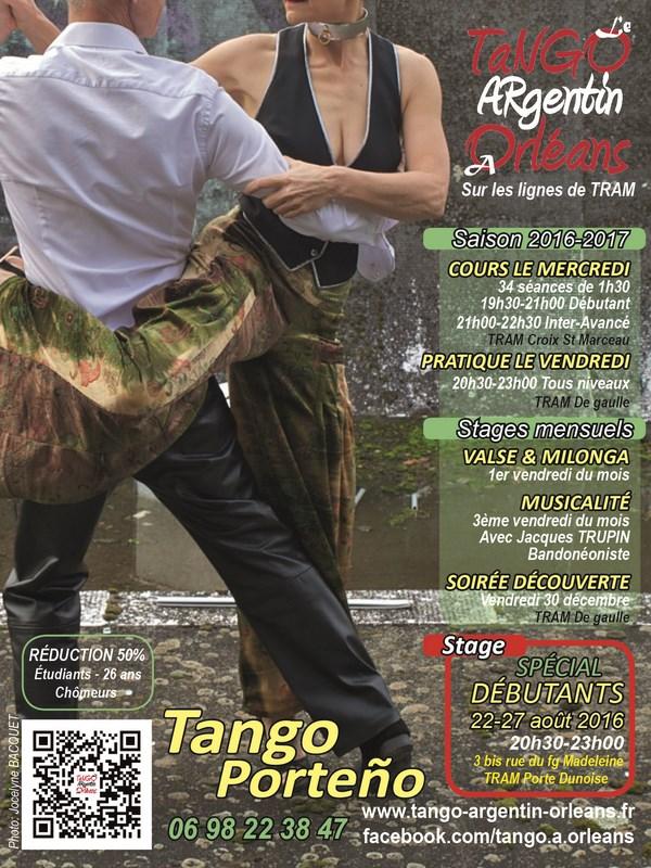 tango-porteno-affiche-2016