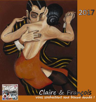 tango-porteno-orleans-voeux-2017