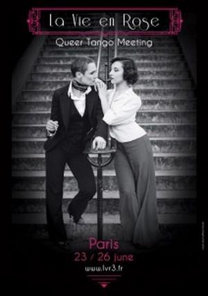 la-vie-en-rose-2016-tango