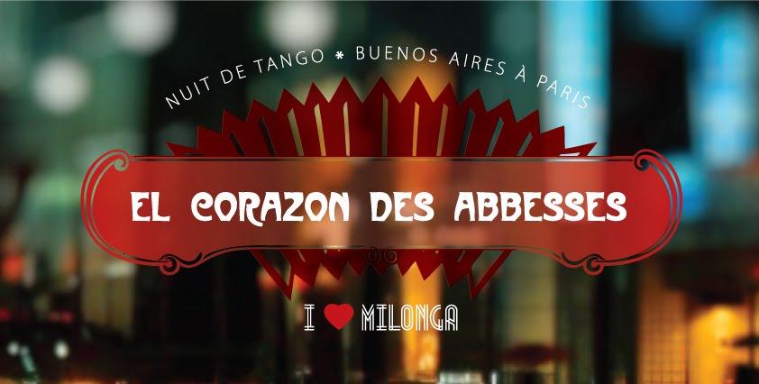 milonga-des-abesses-tango-for-export-remi-esterle