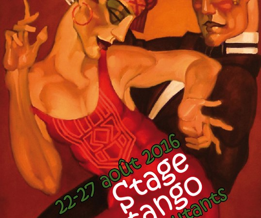 tango-argentin-orleans-stage-debutants-small