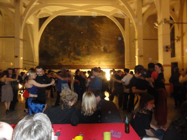 tango-for-export-remi-esterle-corazon-des-abbesses