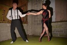 tango-argentin-orleans-2016