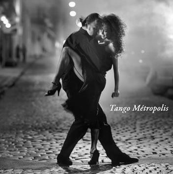tango-metropolis