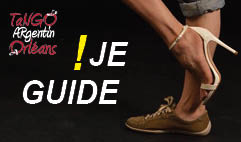 je-guide-tango-argentin-orleans